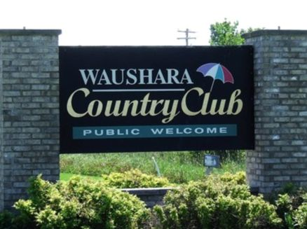 Image for Waushara Country Club